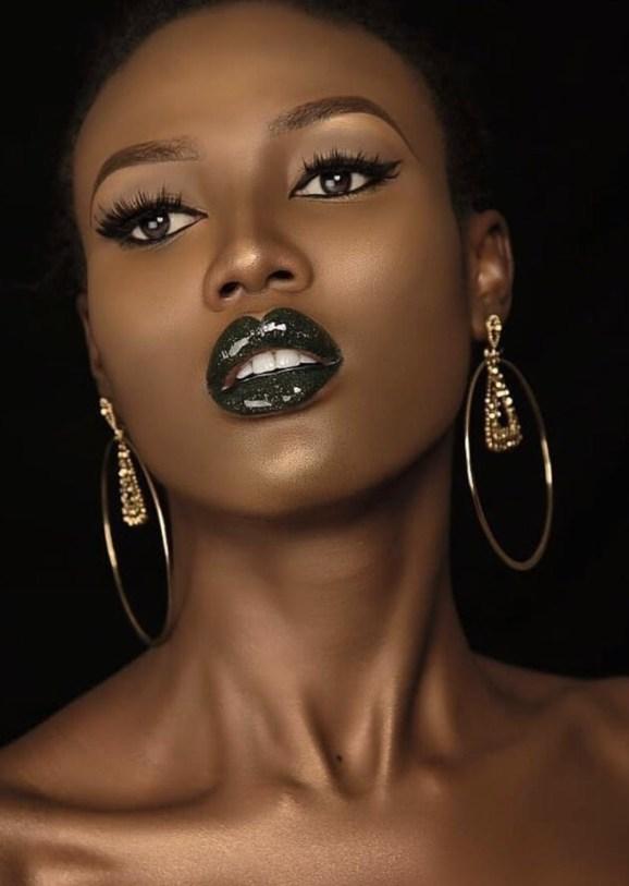 Joy ogeyingbo (1)