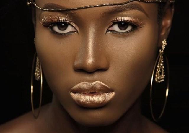 Joy ogeyingbo (5)