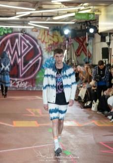 Mark fast ss22 during london fashion week (3)