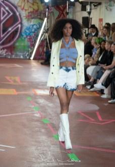 Mark fast ss22 during london fashion week (4)