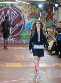 Mark fast ss22 during london fashion week (6)