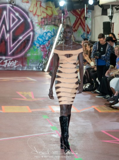 Mark fast ss22 during london fashion week (7)