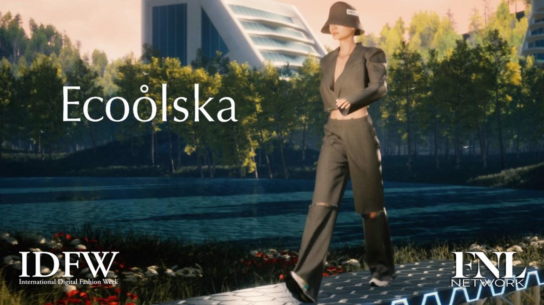 Advancing fashion's future ecoolska's digital fashion collection (3)