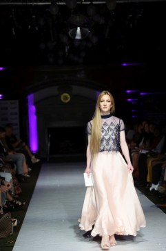 Vz perfection by vaishali during lfw ss22 (3)