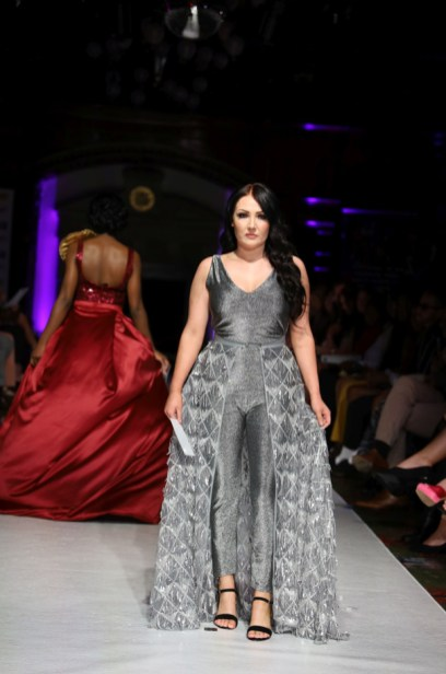 Vz perfection by vaishali during lfw ss22 (5)