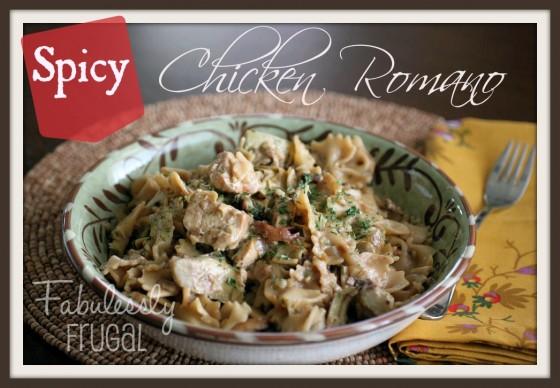 Spicy-Chicken-Romano-1.jpg
