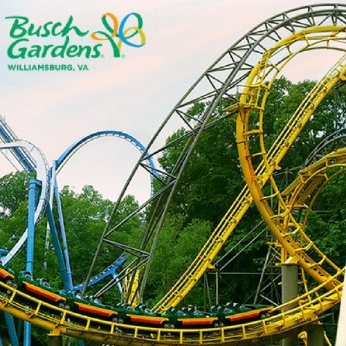 Busch Gardens Deals Groupon | Cekharga.blog