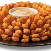 Outback Steakhouse: Free Bloomin' Onion with Any Purchase When Kevin Harvick...