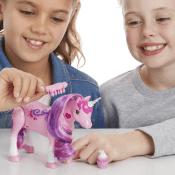 Amazon: Little Live Pets Sparkles My Dancing Unicorn $13.59 (Reg. $19.99)