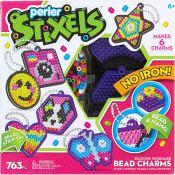 Amazon: Perler Stixels Keychain Activity Kit for Kids $16.04 (Reg. $19.84)