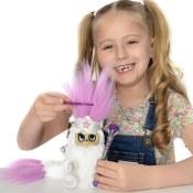 Amazon: Fur Babies World Deluxe Shimmies - Princess Melina $4.97 (Reg....