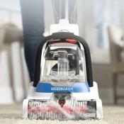 Amazon: Hoover PowerDash Pet Carpet Cleaner $89.99 (Reg. $129.99) + Free...