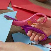 Amazon: Fiskars Pre-School Training Scissors $1.97 (Reg. $3.29) - Color...