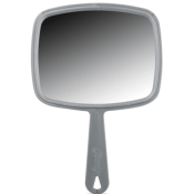 Amazon: Goody Hand Mirror $6.10 (Reg. $14.99)