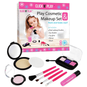 Amazon: Play Cosmetic and Makeup Set $9.34 (Reg. $18.95)