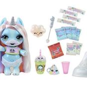 Amazon: Poopsie Slime Surprise Unicorn Dazzle Darling Or Whoopsie Doodle...