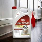 Amazon: Ortho Home Defense Insect Killer, 1 Gallon $4.97 (Reg. $7.43)