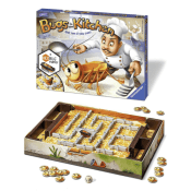 Amazon: Bugs in the Kitchen Children's Board Game $10.39 (Reg. $29.99)
