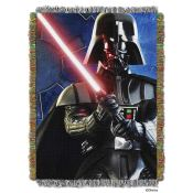 Amazon: Disney's Star Wars,