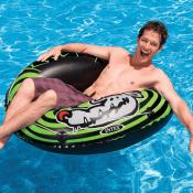 Amazon: Intex River Rat Swim Tube, 48″ Diameter $8.08 (Reg. $17.99)