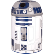 Amazon: Thermos Star Wars R2D2 with Lights and Sound Lunch Kit $9.93 (Reg....