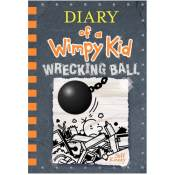 Amazon: Diary of a Wimpy Kid New Releases $10.49 (Reg. $14.99)
