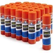 Amazon: 30 Pcs Elmer's All Purpose School Glue Sticks $8.88 (Reg. $14.99)