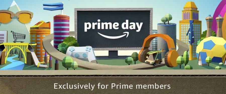 Prime day tips