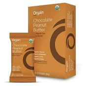 Amazon: Orgain Simple Organic Protein Bars 12-Count as low as $12.57 (Reg....