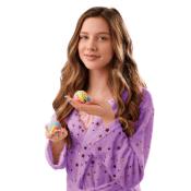 Walmart: Cra-Z-Art Make Your Own Scented Bath Bombs Kit $4.97 (Reg. $10)