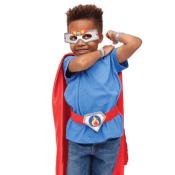 Amazon: Klutz Jr. My Superhero Starter Kit $6.34 (Reg. $14.99)