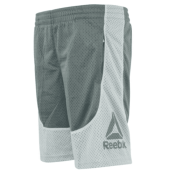 Proozy: Reebok Boys' Performance Shorts $9 After Code (Reg. $29.50)