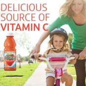 Amazon: 15 Bottles Tropicana Juice in Strawberry Orange as low as $10.35...
