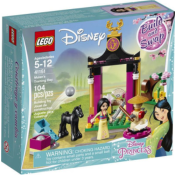 Barnes & Noble: 50% off LEGO at Barnes & Noble