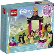 Barnes & Noble: 50% off LEGO at Barnes & Noble