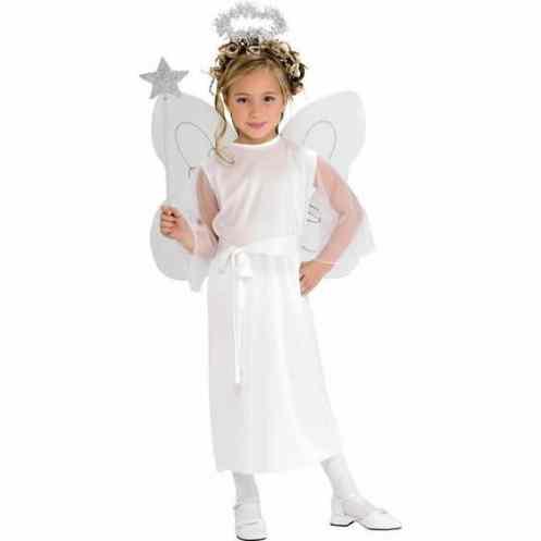 Angel Costume (560x560)