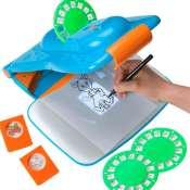 Amazon: Alex Art Draw Like A Pro $21.99 (Reg. $53)