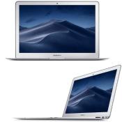 Amazon Black Friday: 13-inch Apple MacBook Air $699 (Reg. $999) + Free...
