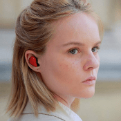 5 Colors in These Wireless Earbuds for Just $25 Shipped Free - FAB Gift!