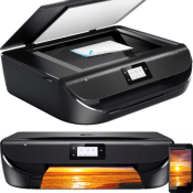 Best Buy Black Friday EXTENDED! HP – Envy 5014 Wireless All-In-One Printer...