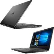 Amazon Cyber Week! Dell Inspiron 15.6 inch HD Touchscreen Flagship High...
