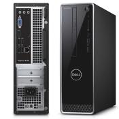 Amazon Black Friday! Dell Inspiron Desktop 8th Gen Core i3 $329 (Reg. $399.99)...