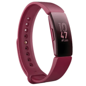Kohl's Black Friday Doorbuster! Fitbit Inspire Fitness Tracker as low as...