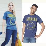 Target: Graphic Tees $8 (Reg. $12.99)