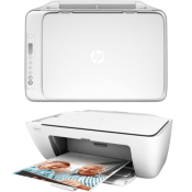 Best Buy Black Friday! HP Deskjet All-in-One Printer with $10 of Instant...