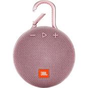 Best Buy Black Friday! JBL Clip 3 Portable Bluetooth Speaker $29.99 (Reg....