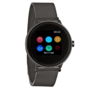 Kohl's Black Friday Doorbuster! iTouch Sport Smartwatches, Select Styles...