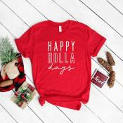 Black Friday! Christmas Shirts from Only $11 Shipped Free!