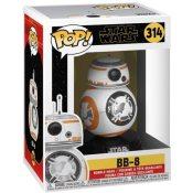 Amazon Black Friday! Funko Pop Star Wars Episode 9 Rise of Skywalker BB-8...