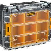 Amazon: DEWALT's Accessory Organizer $17.80 (Reg. $44.90)